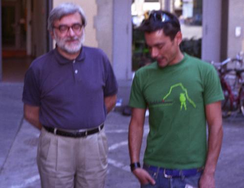 old_italian_young_italian_summer_example