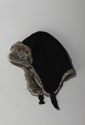 ralph lauren plaid robe  c682bad2081