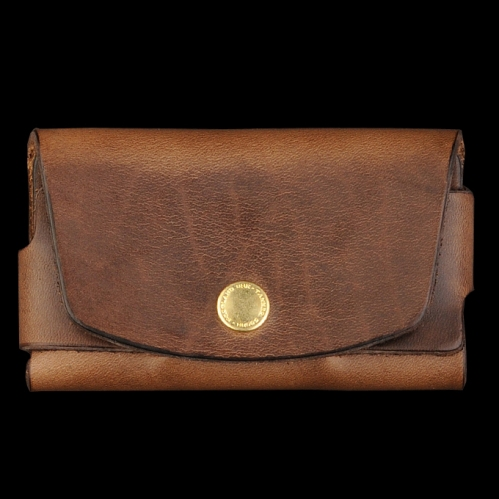 Cardholder_in_Saddle_Tan_0