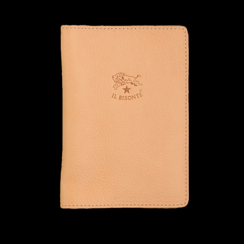 Passport_Holder_in_Natural_0
