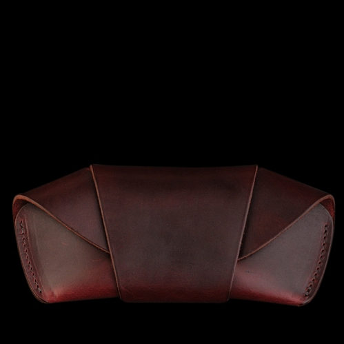 Sunglass_Case_Oxblood_0