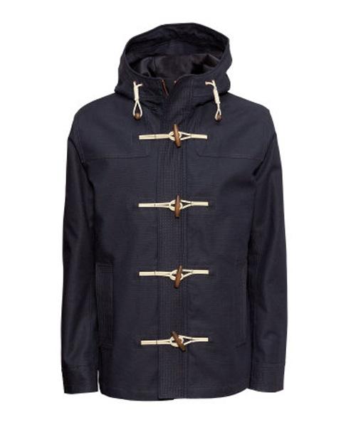 duffle-jacket