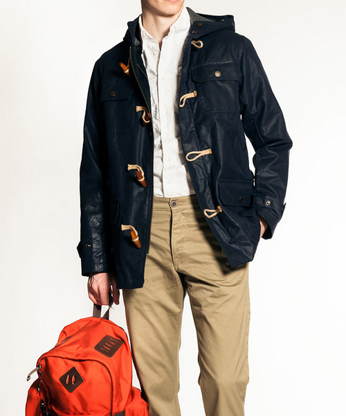 getting it together | men&39s style…legitimately
